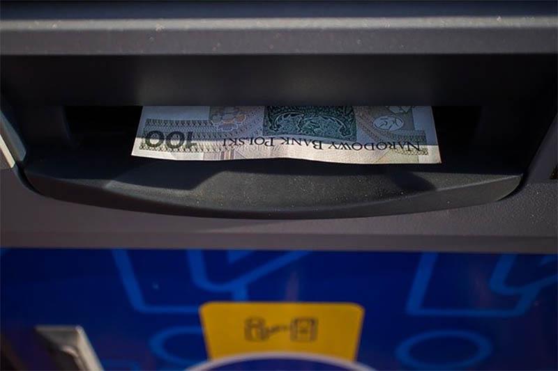 cuenta bancaria en la comunidad de vecinos