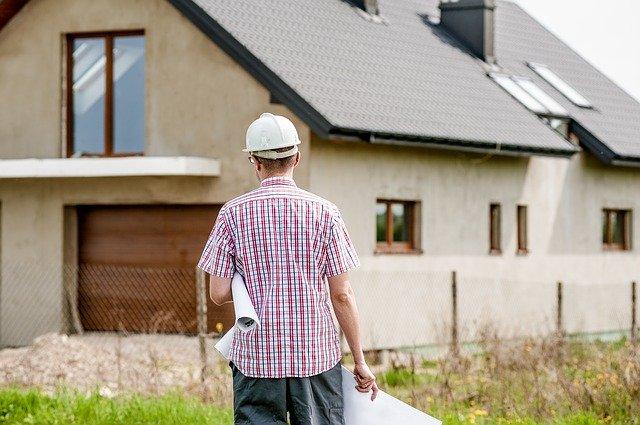permiso de obras comunidad de vecinos