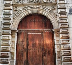 puertas bilbao